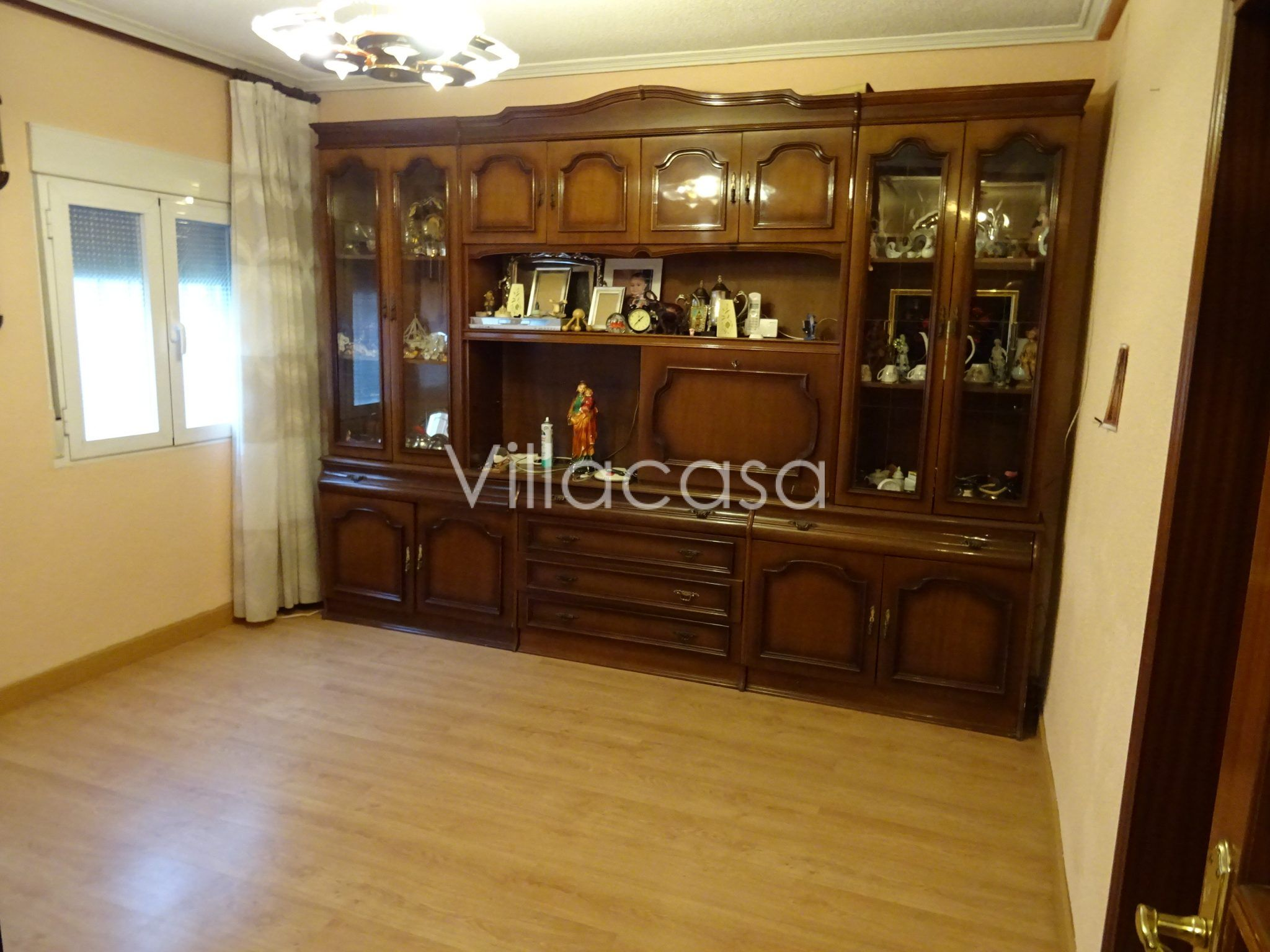 Villa de Vallecas